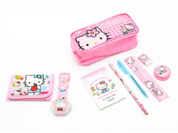 tl_files/Upload-here/TIN TUC/bo-do-dung-hoc-tap-Hello-Kitty.jpg
